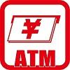 コンビニATMで手数料無料の銀行!ネットバンク・りそな銀行など!