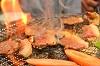 バーベキューの火起こしは簡単!手軽に使えるマル秘アイテム