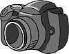 写真の日の記念写真展 in 2015!日本一の写真展!