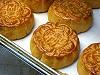 中秋の名月の食べ物! 中国で食べるものと言えば!
