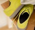 靴を乾かす方法!ビショビショの靴を即効で乾かす5つの対策!