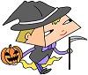 ハロウィンの起源!ケルト人とは?ケルト神話とは?