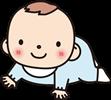 秋に産まれる赤ちゃんの名前!どんなふうにつけたら良い?