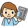 網戸の掃除を簡単に済ませる方法!新聞紙を使う裏ワザ!