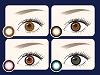 カラコンの眼科の値段!診察も合わせて全部でいくら?眼科は安心!