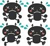 カブトムシの幼虫の飼育!カビがマットに生えてしまったら?