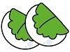 こどもの日に食べる柏餅の意味は?由来は?ちまきを食べる地方も!