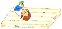 体操 練習