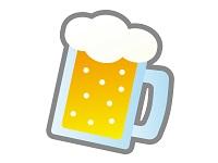 父の日 ビール