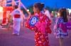 盆踊りの曲選び!保育園で子どもも踊れるオススメの曲は?