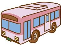 鈴虫寺には公共交通機関で行こう!