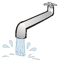 水道水のカルキ抜きをペットボトルで