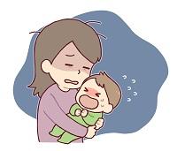 子育てストレス解消1