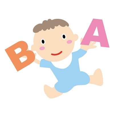 赤ちゃんの習い事