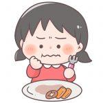 1歳の偏食がひどい!好きな物しか食べないけど栄養は大丈夫?