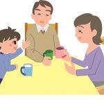 コーヒーが子供の成長に影響が?何歳から飲ませてもいいのかも紹介