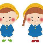 幼稚園を転園する時の手紙の例文!幼稚園にはいつ伝えるのがいい?