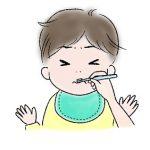 赤ちゃんが歯磨きを嫌がって泣く…歯磨きを楽しめるようにしよう!